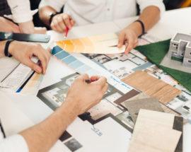 Progettazione e Rendering